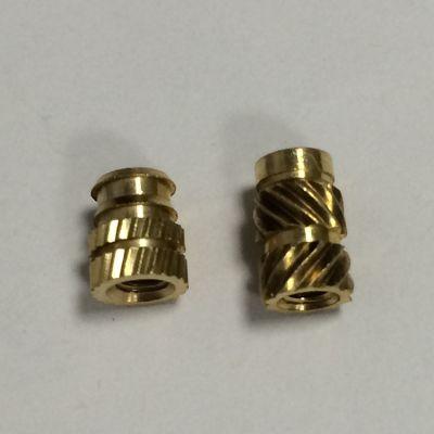 安成非标铜螺母/螺母帽/阀门配件铜螺母/自动车床件加工/A级多款供选