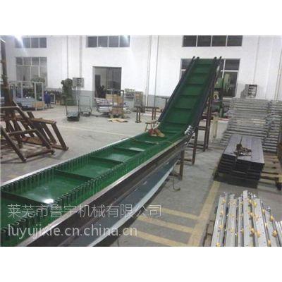 LSY型螺旋输送机厂家_廊坊输送机_鲁宇机械(在线咨询)