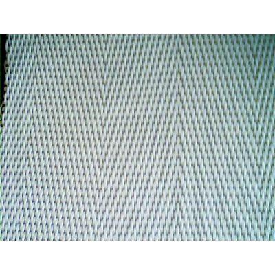 供应聚酯网污泥脱水网带式压滤机网聚酯网压滤网透水网