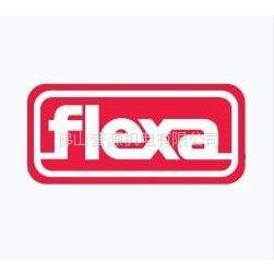 供应Flexa金属软管全系列产品