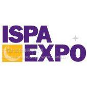 供应2016年美国国际睡眠展ISPA EXPO时间、地点、价格、展位