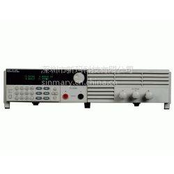 供应大功率可编程直流电源,艾德克斯IT6165S 40V/30A/1200W