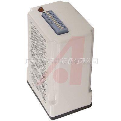 供应美国ARTISAN延时继电器(2310SA-8)