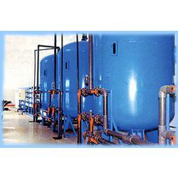 供应除铁锰设备,除铁锰装置,生产商佰沃水处理设备有限公司