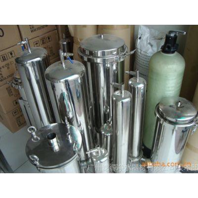 供应微孔折叠芯过滤器食品级精密过滤器卫生级不锈钢过滤器折叠芯单芯