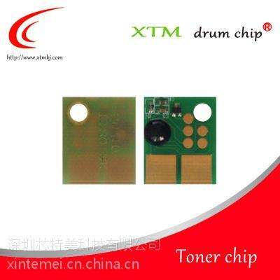适用利盟T430芯片12A8325硒鼓粉盒计数芯片厂家直销