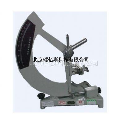 RYS-YK-NP 纸张耐破度仪生产哪里购买怎么使用价格多少生产厂家使用说明安装操作使用流程