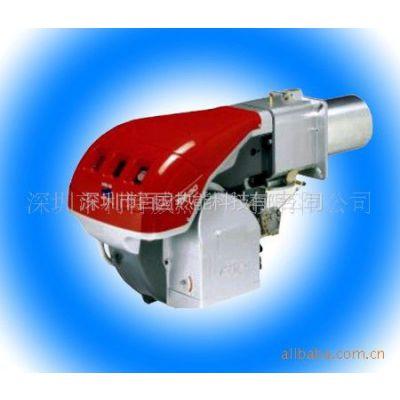 供应利雅路燃烧机 燃烧器 油泵控制器 变压器高压包