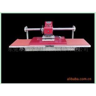 供应上滑式气动热熔胶机 熔胶机,热转印,热熔胶机 高温烫