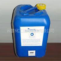 供应高分子絮凝剂,聚丙烯酰胺,分散剥离剂,聚合氯化铝铁,泡沫玻璃保温板