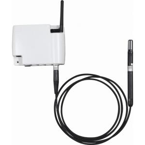 供应供应昆仑海岸无线高精度温湿度传感器JZH-0H
