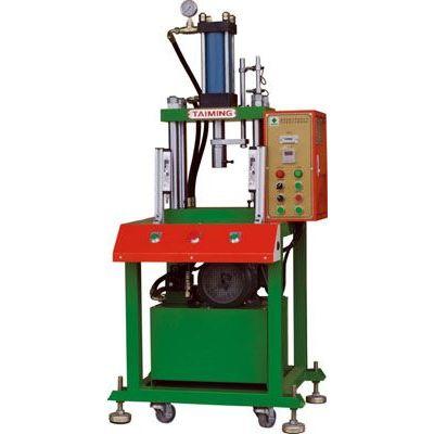 供应四柱两板式油压机,液压机,电机压装,轴承压装,液压压装机,液压整形机