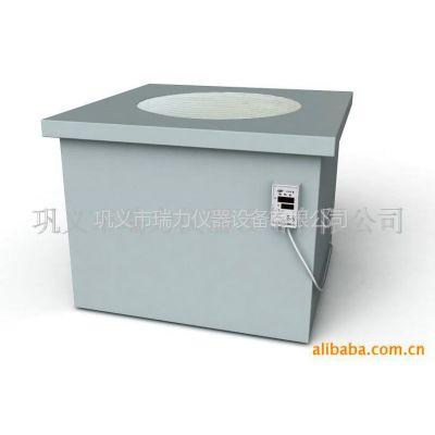 供应郑州巩义低价批发电热套 瑞力多功能数显智能环保电热套