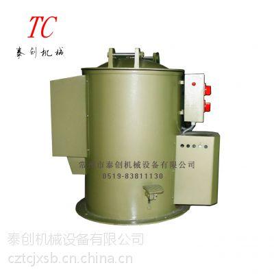 泰创机械TC-LX480离心烘干机 风干机 甩干机