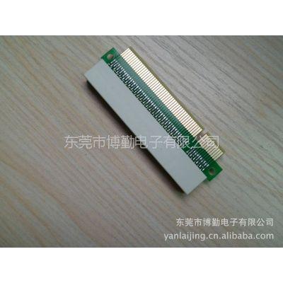 供应PCI-120Pin测试转接板 测试保护座