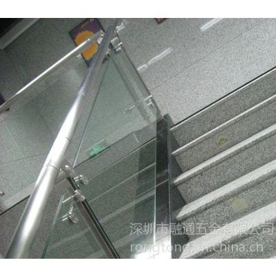 供应承接钢结构工程,大型钢结构制作,深圳钢结构厂家
