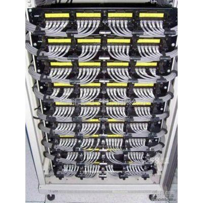 供应静安区江宁路网络综合布线、监控摄像头安装调试、门禁C安装调试