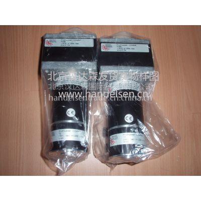优势直供德国Gefeg马达/减速器/电子控制单元199 828 5 EA 6010 153 00