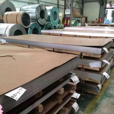 供应304不锈钢冷轧板价格