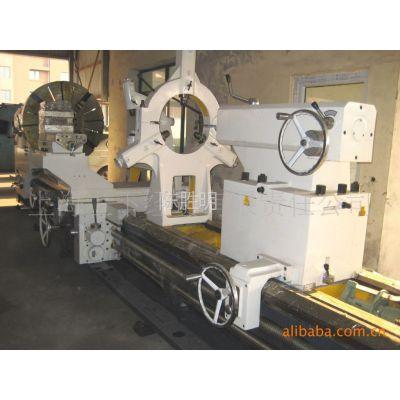 供应全新卧式车床CW61160B-5000mm