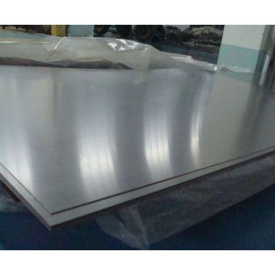 供应现货供应TA1钛板、TA2 钛板、TA3钛板工业钛板材 规格齐全钛板材