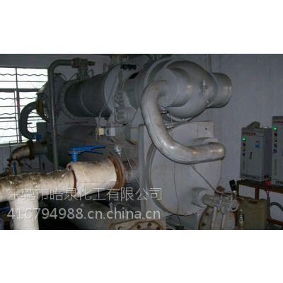 供应动植物油脱脂剂、动植物油除油剂、常温脱脂剂