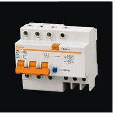 供应特价施耐德框架断路器MT40H