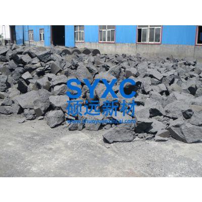 电极糊石墨碎|铝电解用石墨碎|冶金增碳剂石墨碎 固定碳:99.996%