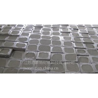 PU聚氨酯真金外墙保温装饰一体板