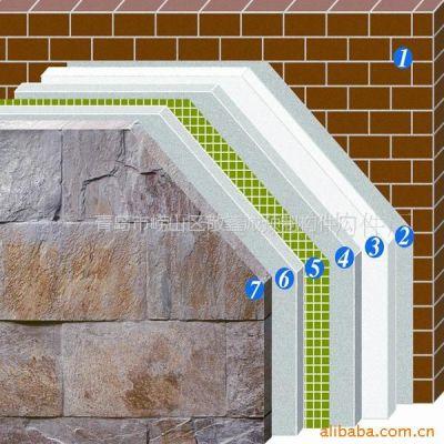 多层外墙保温设备,长期供应多层外墙保温设备,青岛保温设备