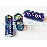 供应8# 天球牌  激光笔 电池  生活劳保办公文具文化用品