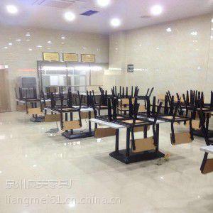泉州餐厅家具价格 泉州大理石桌厂家价格 电动餐桌价格厂家