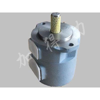 供应SQP2-15-1A-18日本东京计器(TOKIMEC)SQP系列低噪音叶片泵
