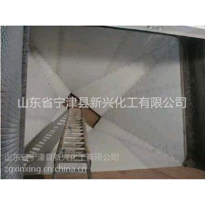 供应高耐磨煤仓衬板厂家,***,价格合理