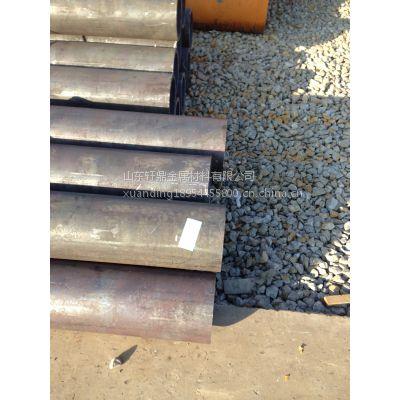 供应325*24无缝钢管、325*24流体管、325*24钢管、325*24合金管质量可靠