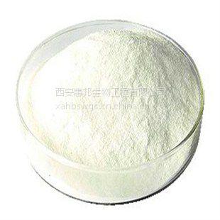 增稠剂食品级 琼脂粉 琼脂条 99%