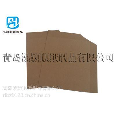 三明生产商直销纸滑托盘 制作梅列区免熏蒸纸滑板 材料防水