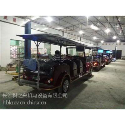 宁乡电动游览车|科之兴|电动游览车电机
