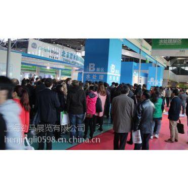 2018年上海法兰克福汽保展(汽保工具专馆)