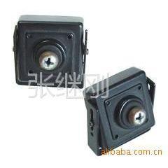 批发供应无线豆腐干摄像机,迷你豆腐块摄像机,迷你型