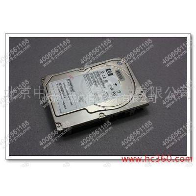 供应A6742-69002 硬盘厂家直销