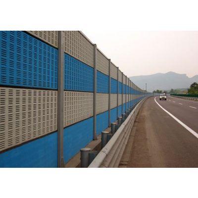 供应隔音、吸声材料隔离栅、栏、网其他消音降噪设备保温、隔热材料