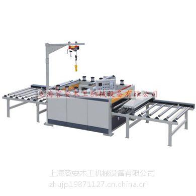 贴纸机生产线、可定做贴纸机生产线、贴纸机生产线价格、
