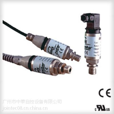 供应丹纳赫 Gems 进口 压力变送器 捷迈 CVD技术 压力变送器 传感器