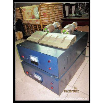 供应袋装弹簧机配套超声波设备