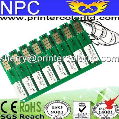 兼容 OKI B410 B430dn MB460 MB480B430激光打印机硒鼓碳粉盒芯片