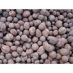 枣庄陶粒建筑陶粒价格低