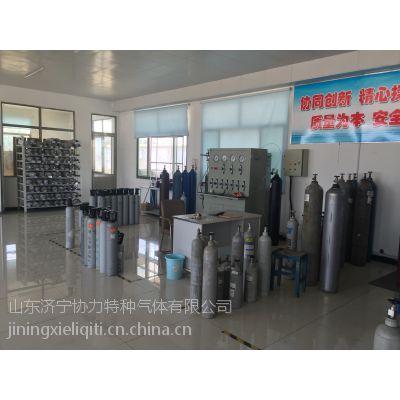 供应沧州黄骅优质激光用气
