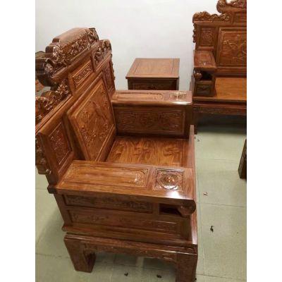 首页-名琢世家精品红木家具-淘宝网 生产厂家