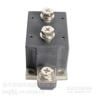 成都可控硅晶闸管 模块MTC110A 专业技术指导
